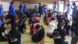 20141110_karuta_1