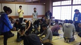 20141110_karuta_3