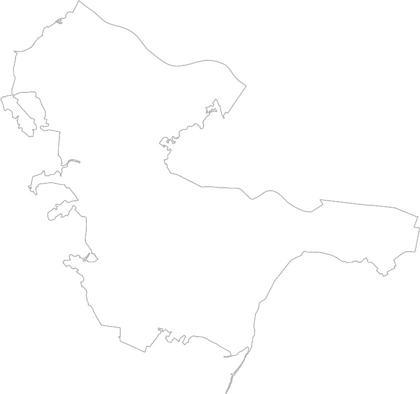 kashiwa-map