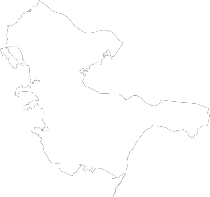 kashiwa-map